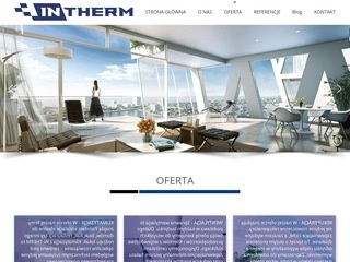 In-therm.pl