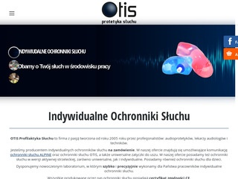 Otispro.pl
