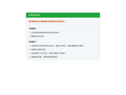 Oknajachimczak.com