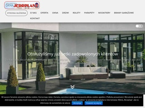 Oknadrutex-gniezno.pl