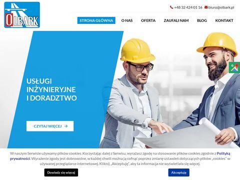 Olbark.pl