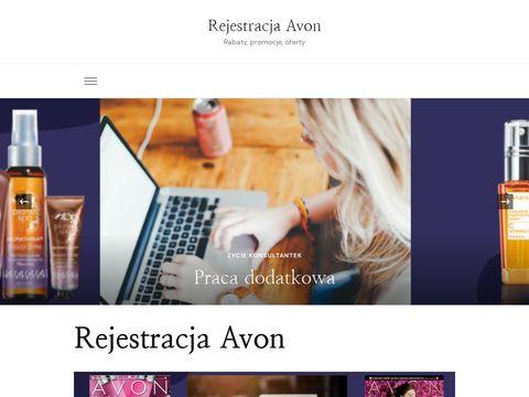 Wynajem nieruchomości Białystok