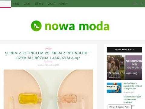 Nowa-moda.pl