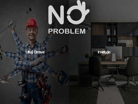 Noproblemlublin.pl