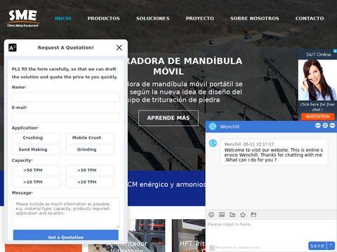 Ngsolutions.com.pl