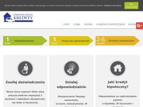 Multiagencja-szczecin.pl