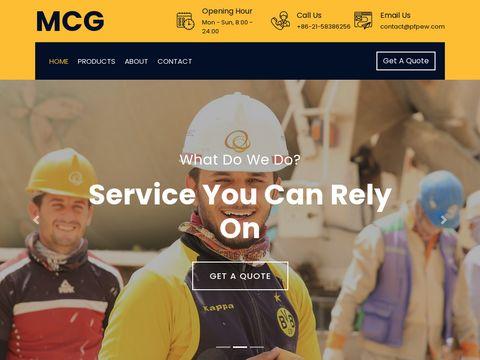 Movetokato.pl - praca dentysta