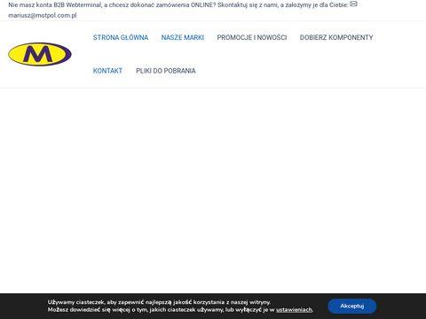 Motpol.com.pl