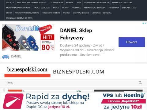 Marino pizzeria