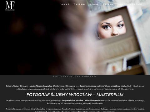 Masterfilm.com.pl