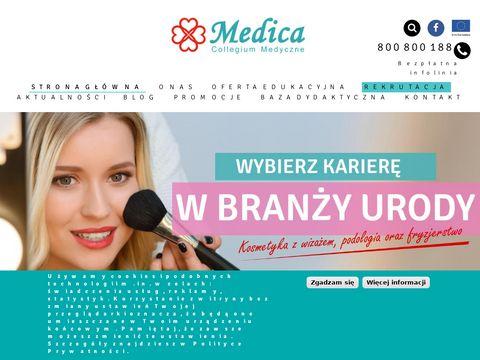 Medica.edu.pl