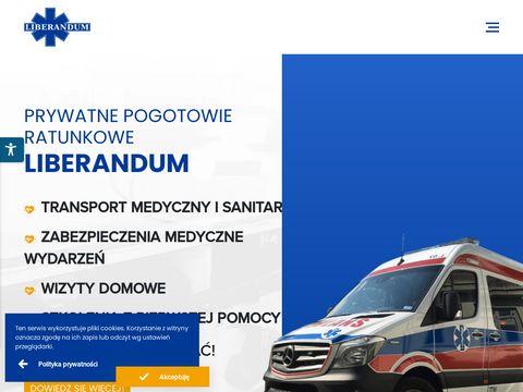 Liberandum.pl