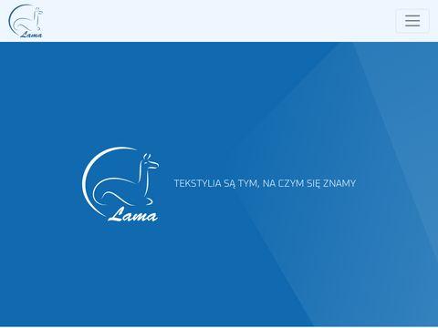 Lamalama.pl