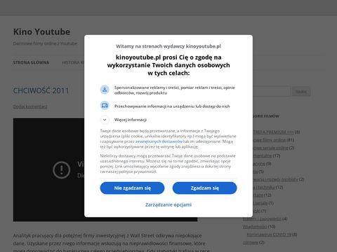 Katalog stron Szperus.pl