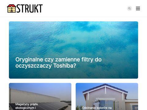 Strukt.pl