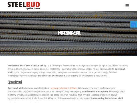 Steelbud.pl