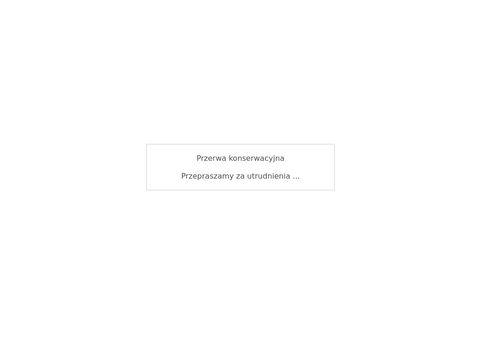 Statcon wyposażenie toalet publicznych