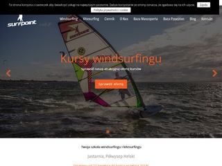 Surfpoint.pl