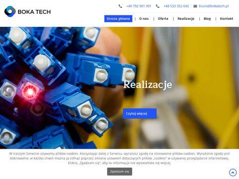 Sieciswiatlowodowe.com