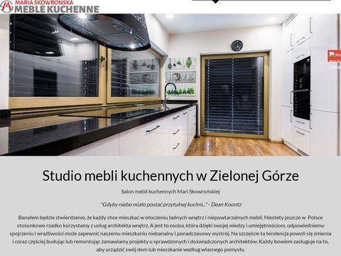 Skowronska.com.pl meble