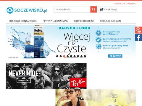 Soczewisko.pl