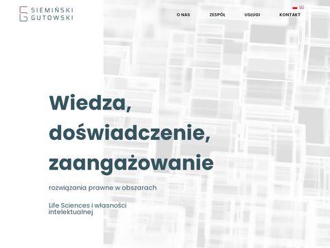 Sgka.pl