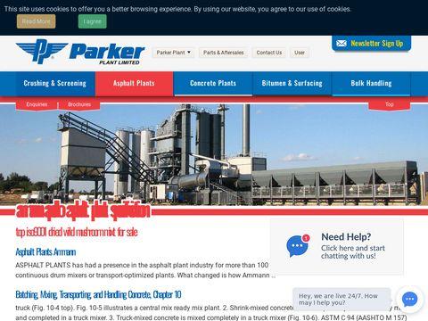PSK Projekt architekt wnętrz Łódź