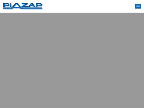 Piazap.com.pl