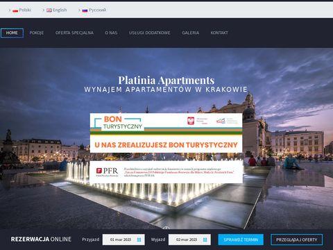 Platinia.pl