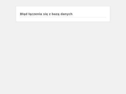 Panelstyl.com.pl podłogi drewniane
