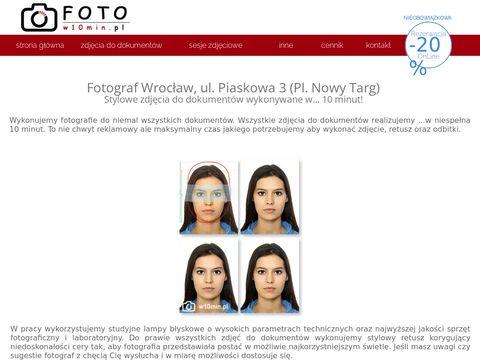 W10min.pl foto