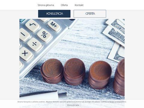 24expert.pl doradztwo gospodarcze