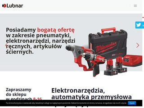 Lubnar.pl