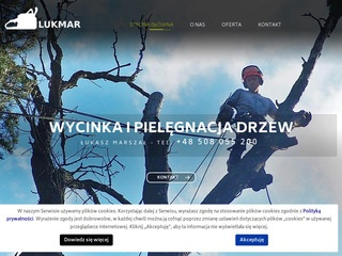Lukmar-alp.pl