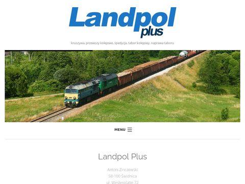 Landpolplus.pl