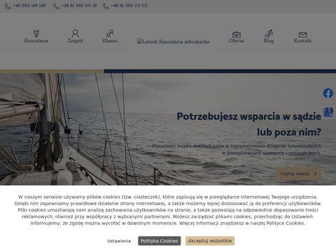 Latoch.pl