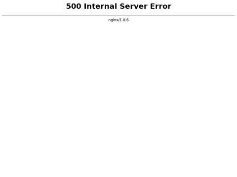 Lean-tech.pl