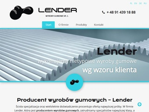 Lender.pl