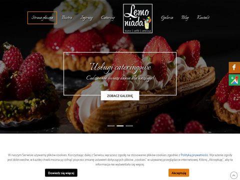Lemoniada-bistro.pl