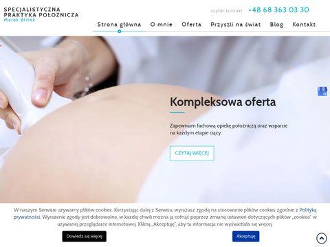 Lekarz.com.pl ginekolog