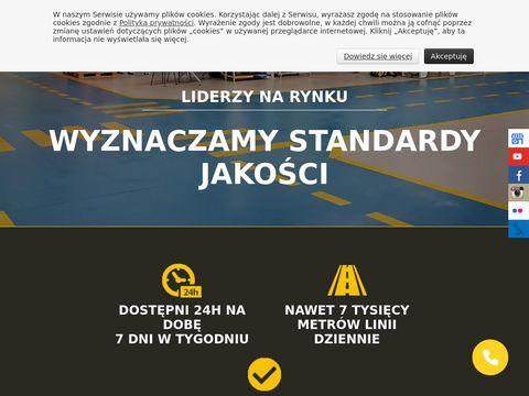 Linie.pl