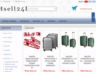 Msell24h.pl