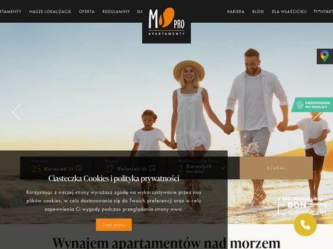 Ms-probiznes.pl