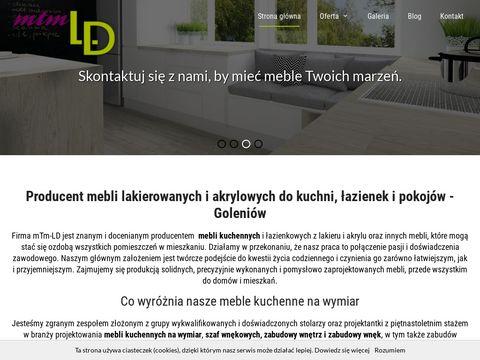 Mtm-ld.pl
