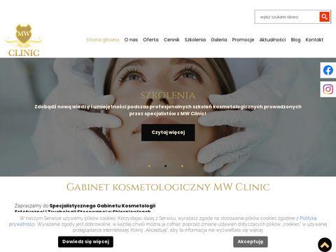 Mwclinic.pl