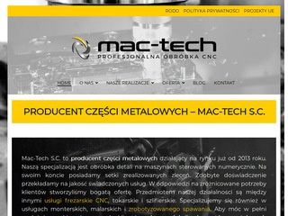 Mac-tech.pl