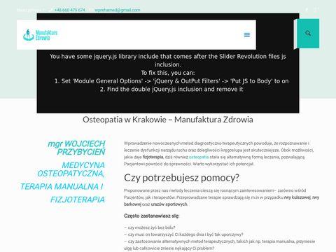 Manufakturazdrowia.net