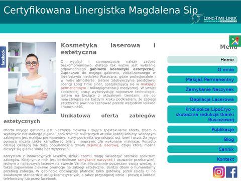 Makijazpermanentny-longtimeliner.pl
