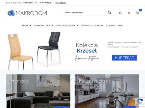 Makrodom.pl