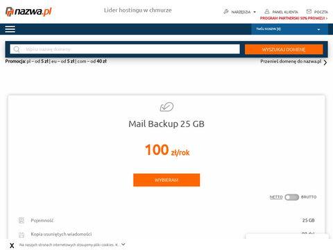 Matraszekstomatologia.pl